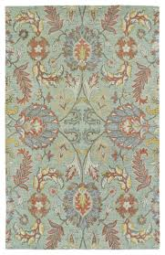 Mint Rug Kaleen Helena Collection Rug Farmhouse Area Rugs By Kaleen Rugs