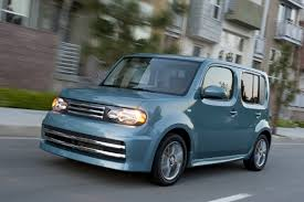 2014 nissan cube 2014 nissan cube ii u2013 pictures information and specs auto