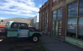 Wyoming travels images Lima montana to teton village wyoming beau blessing travels jpg