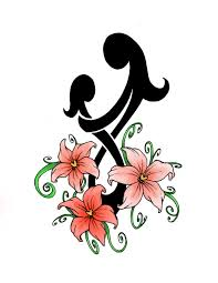 small mother daughter tattoos skyhive business card front 2 copy