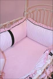 bedroom turquoise chenille bedspread versace comforter set