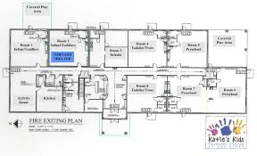 Free Classroom Floor Plan Creator Flooring Floor Plan Simulator Daycare Floor Plans Floor Plan