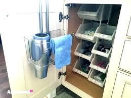 bathroom cabinet storage ideas bathroom cabinet organization ideas aeroapp