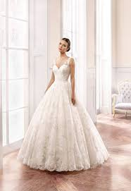 Bridal Affairs Rotherham