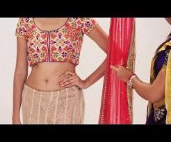 Ways To Drape A Dupatta How To Wear Lehenga Saree To Look Slim Without Draping Gorgeous