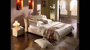 best 3000 bed designs images part 4 unique ideas photos