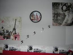 papier peint chambre ado york papier peint chambre york papier peint chambre ado fille maison