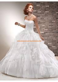 robe de mariã e bustier dentelle robe de mariée princesse avec bustier dentelle applique