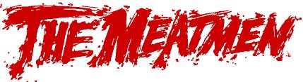 Bed Of My Chevy Lyrics Savage Sagas Lyrics U2014 The Meatmen