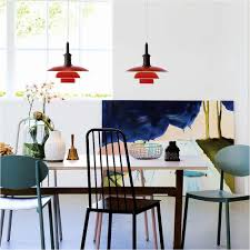 dining room table light fixtures dining room table lighting fixtures beautiful how to choose the
