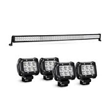 led light bar bundle led light bar bundle deals quality light bars