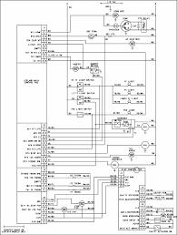 maytag refrigeration parts inside amana refrigerator wiring