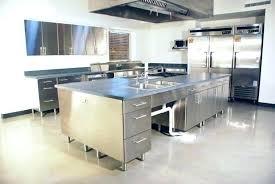 orleans kitchen island orleans kitchen island altmine co