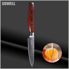 wholesale kitchen knives popular discount kitchen knives buy cheap discount kitchen knives
