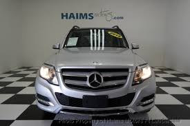 mercedes glk350 2015 used mercedes glk 4matic 4dr glk350 at haims motors