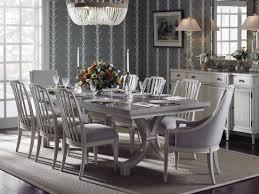 preserve st helena trestle dining room set from stanley 340 21