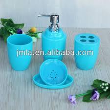 Good Quality Bathroom Fittings Guangzhou Bathroom Accessories Guangzhou Bathroom Accessories