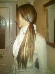 keratin hair extensions keratin bonded hair extensions makeuptalk