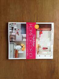 Kimberley Design Home Decor Home Decor 101 U2014 The Marion House Book