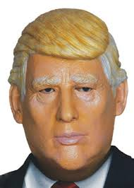 mask for sale donald masks for sale