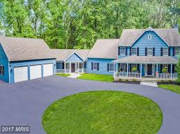 marriottsville real estate find your perfect home for sale