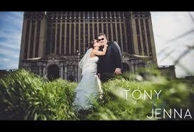 detroit wedding photographers anthony married detroit mi wedding photography