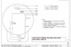 baldor electric motors wiring diagram 4k wallpapers