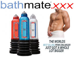 bathmate black friday bathmate is a special water tool to exercise the while