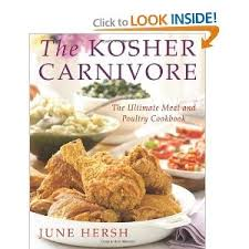 kosher cookbook 8 best kosher cookbooks images on food book