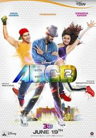 abcd any body can dance 2 2015 watch hd geo movies