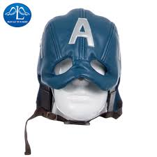 compare prices on superhero costumes online shopping buy