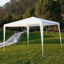 10x10 Canopy Tent Walmart by Walmart Gazebo Avalon 10 X Gazebo With Netting 10x10 Canopy