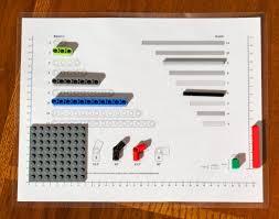 Additional LEGO Brick Storage Tips & Tricks – BRICK ARCHITECT