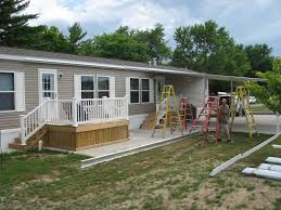 carports attached to house porch and patio covers