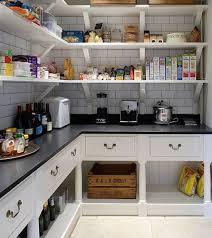 18 best next house images on pinterest kitchen beadboard