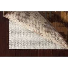 Rug Pads For Area Rugs with Buy Rug Pads For Area Rugs From Bed Bath U0026 Beyond