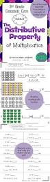 thanksgiving multiplication activities best 25 distributive property ideas on pinterest what is