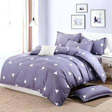 On Sale Bedding Sets Duvets Covers On Sale Duvet Covers Queen Sale Bedding And Duvet