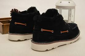 ugg sale promo code ugg boots with laces ugg 2017 beckham 5877 black uggs leather