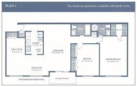 three bedroom flat floor plan one two and three bedroom apartment rentals 1 3 bedroom