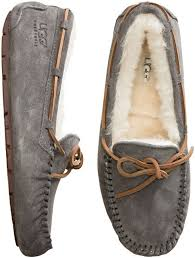 uggs sales on black friday 64 best uggs images on pinterest casual shoes and