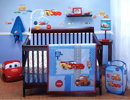 On Sale Bedding Sets Baby Bedding Sets On Sale Large Size Of Owl Baby Bedding Discount