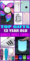best 25 gifts for her ideas on pinterest valentines ideas for