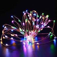 online get cheap copper string lights aliexpress com alibaba group