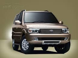 jeep modified in kerala used cars in cochin second hand cars in cochin kerala buy