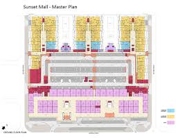 jumeirah 1 2 u0026 3 dubai floor plans