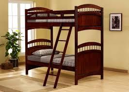 fantastic kids bunk bed sets plans house design