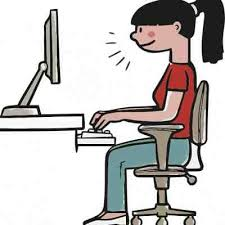 good posture including analysis exercises correction and support