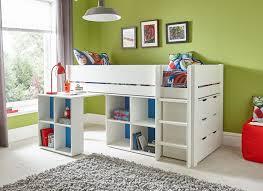 ikea kids storage kids room new modern kids storage beds kids storage beds with