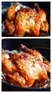 best 25 roast chicken recipes ideas on pinterest roasted